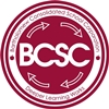 BCSC Production Logo